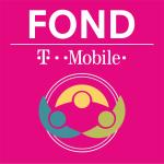 Fond T-Mobile, výzva 'Mluvme spolu'