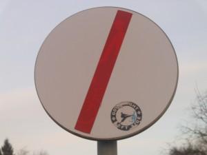 Podněty Cyklisté sobě předané městským částem Praha 1 – 6