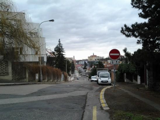 2015-01-11 10.47.34 Kubisova