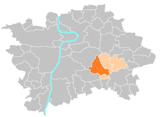 Administrative_district_Prague_15