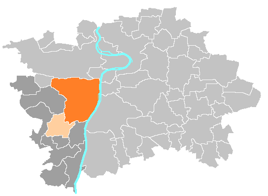 Location_map_municipal_district_Prague_-_Praha_5
