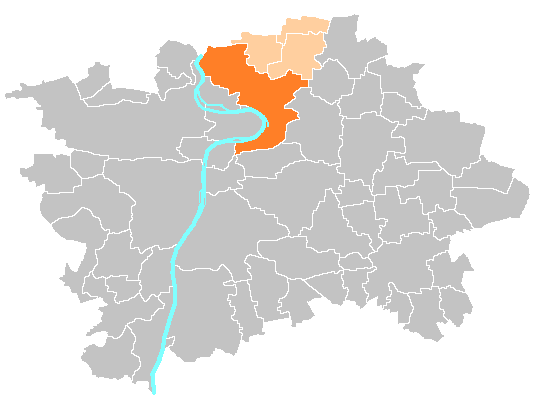 Location_map_municipal_district_Prague_-_Praha_8