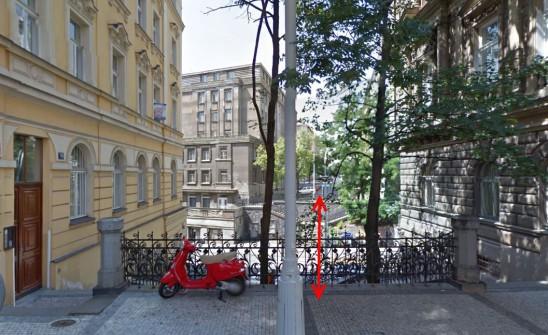 lavka_belehradska_streetview