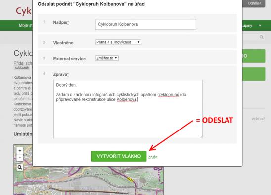 podnet_zmente_to_formular