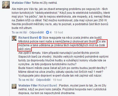 praha1_bures_zakaz_kol_v_pesich_zonach