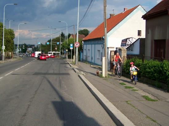 vaclav-kriz-na-radosti-publiz-slanska-2013